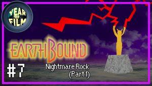 Earthbound – Ridgway Films